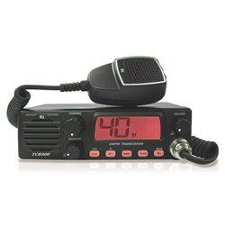 TTI TCB 900/950 CB RADIO