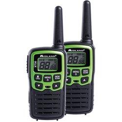 MIDLAND XT30 2RADIO PMR446 C1177