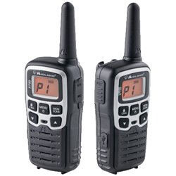 MIDLAND XT50 2RADIO PMR446 C1178