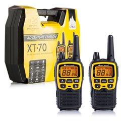MIDLAND XT70 VALIBOX PMR446 C1180.01
