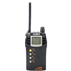 ALINCO DJ-S-446 E PMR