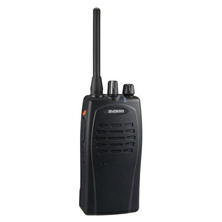 MAXON S5E PROFESSIONAL PMR 446