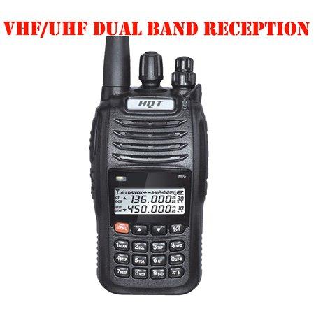 HQT TH-2890 M-1443D2