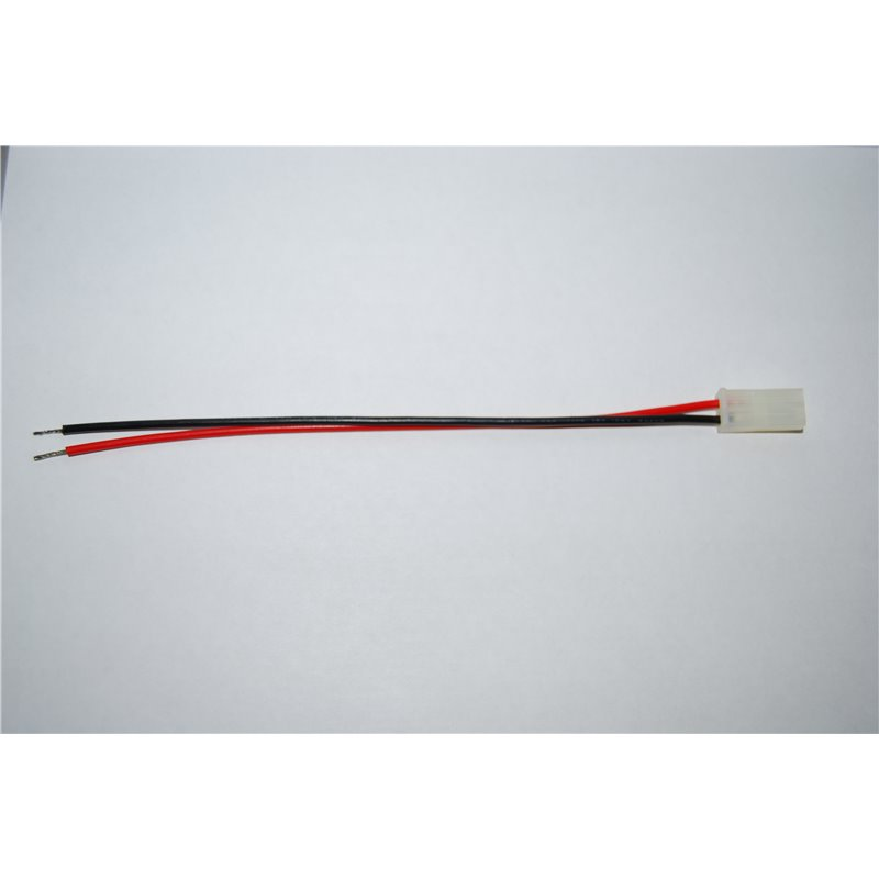 K-PO DC CORD CHASSIS ALAN 78 / 48 / EXCEL / 248 / 278