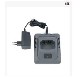 TTI TGC 1010 SNELLADER VOOR TX 446 / TX 2020 / TX 3030