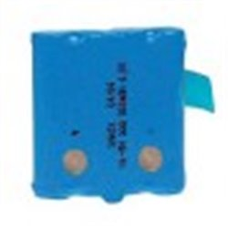BATTERY PACK PMR 200