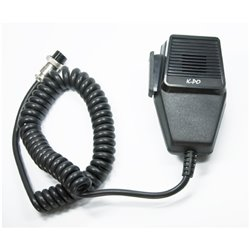 K-PO DMC 520 P6