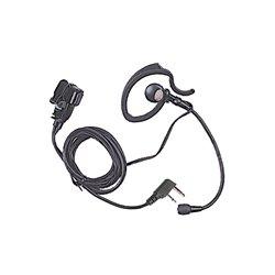 K-PO MT-SM200N BOOM EARSET MIC