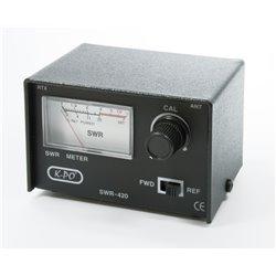 K-PO SWR 420 SWR