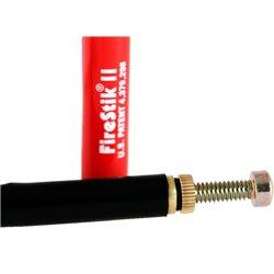 FIRESTIK FG 4 648 NGP BLACK