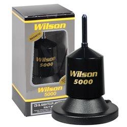 WILSON 5000 MAGNET ANTENNA