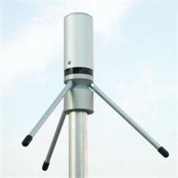 SIRIO GP 430 LB / UHF