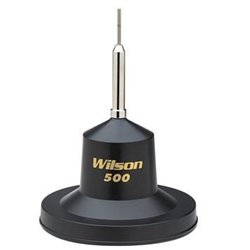 WILSON 500 MAGNET ANTENNA