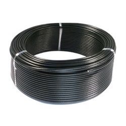 RF 240 LTA VERY HIGH QUALITY COAX CABLE 50 OHM MIL. TYPE
