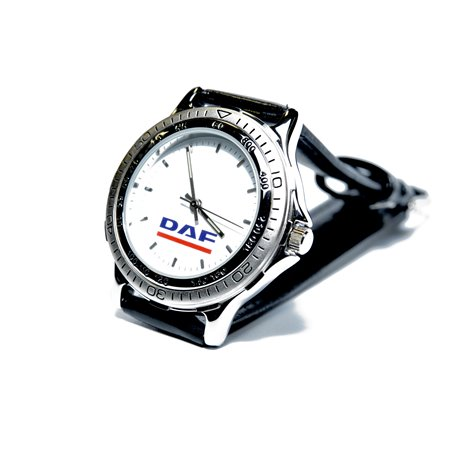 DAF WATCH