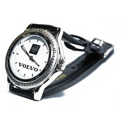 VOLVO WATCH