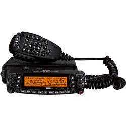 TYT TH-9800 QUADBAND