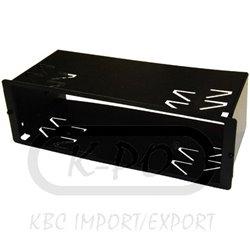K-PO DIN MOUNT METAL 39510