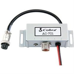 COBRA AC-701 REMOTE CONNECTION BOX