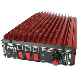 RM KL 500-24
