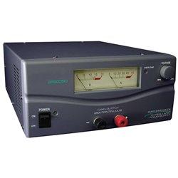 K-PO SPS 8250 25A