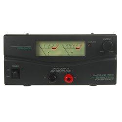 K-PO SPS 8400 40A