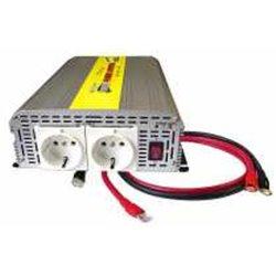 WHS 1000 W / 12-220 VOLT