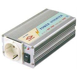 LAFAYETTE INVERTER 300 W / 24-220 VOLT