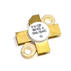 MRF 455 / SD 1446 NETTOPRIJS