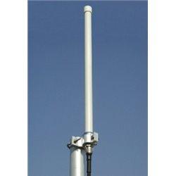 SIRIO SCO 2.4-9 2.4-2.485 GHz (W-LAN)