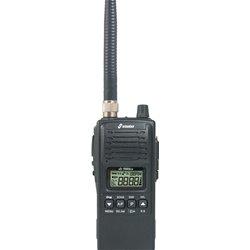 STABO XH-9006