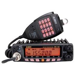 ALINCO DR-138H VHF