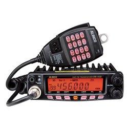 ALINCO DR-438H UHF
