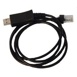 WOUXUN PROGRAMING CABLE KG-UV920P / KG-UV950P