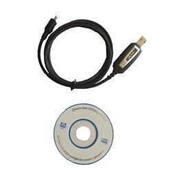 PROGRAM CABLE TYT TH-8600/7800/9800