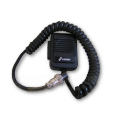 STABO MICROPHONE STABO XM 3044 / XM 3200 / XM 3400 / XM 3082 / XM 4082