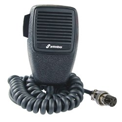 STABO MICROPHONE FOR XM 3200/3400/3044/3082