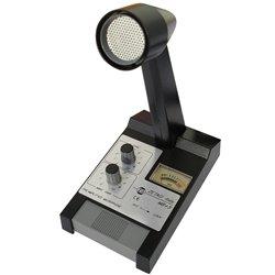 ZETAGI MB+5 (DX-5000)