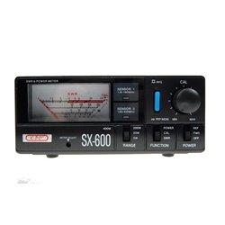K-PO SX-600N SWR / PWR