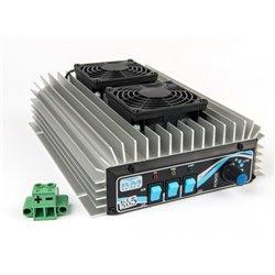 RM KL 505 V