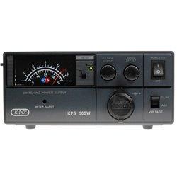 K-PO KPS 50 SW 50A