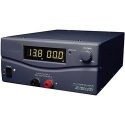 K-PO SPS 9400 40A