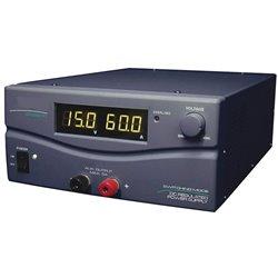 K-PO SPS 9600 60A