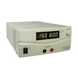 K-PO SPS 9602 1-30V 30A
