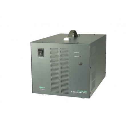 K-PO SPS 9620 120A