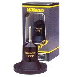 WILSON 1000 MAGNET ANTENNA