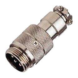 NC 527 MIC CONTRA 5 PIN