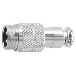 NC 529 MIC CONTRA 8 PIN