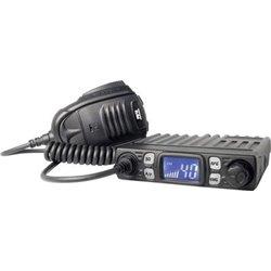 Polmar DUO band VHF/UHF portofoon