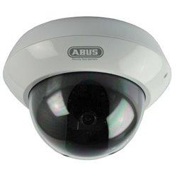 ABUS HD 1.3 MPx Netwerk Domecamera LAN kleuren